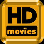 hd movies free 2018 - full online movie gameskip