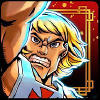 he-man tappers of grayskull gameskip