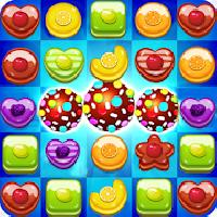heart match: jelly puzzle casual gameskip