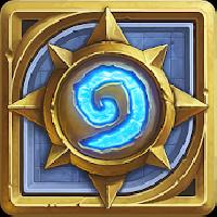 hearthstone heroes of warcraft gameskip