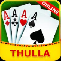 hearts ace bhabhi thulla gameskip