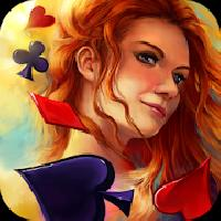 heartwild solitaire dreams gameskip