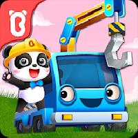 heavy machines - free for kids gameskip