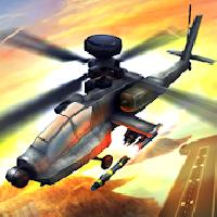 helicopter 3d flight sim 2 gameskip