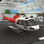 helicopter rescue simulator gameskip
