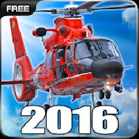 helicopter simulator 2016 free gameskip