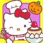 hello kitty cafe seasons gameskip
