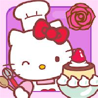 hello kitty cafe gameskip