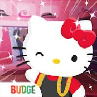 hello kitty fashion star gameskip