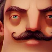 hello neighbor gameskip