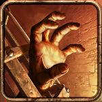 hellraid: the escape gameskip