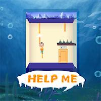 help me: cut the line gameskip