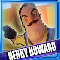 henry power adventure gameskip
