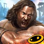 hercules: the official game gameskip