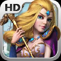 heroes charge hd gameskip