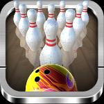 heroes of bowling pro