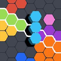 hexa block king gameskip