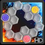 hexxagonhd - online board game gameskip