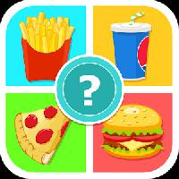 hi guess the food gameskip