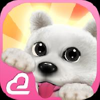 hi! puppies gameskip