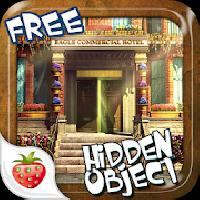 hidden free valley of fear 2