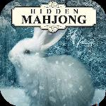 hidden mahjong: animal seasons gameskip
