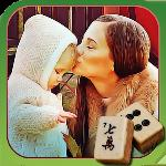 hidden mahjong: eternal love gameskip