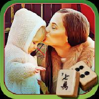 hidden mahjong: eternal love