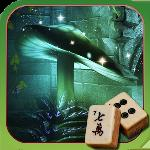 hidden mahjong: land of magic