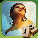 hidden mahjong: love and light gameskip