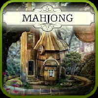 hidden mahjong: treehouse gameskip