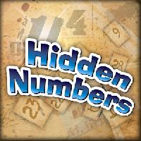 hidden numbers gameskip