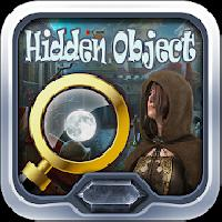 hidden object angelica amber queen of moon gameskip