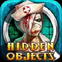 hidden object - call of horror gameskip