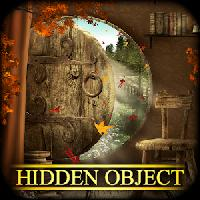 hidden object - cozy places gameskip