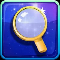 hidden object gameskip