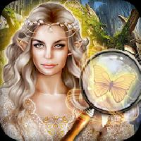 hidden object enchanted tales: kingdom of magic