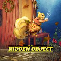 hidden object free - merry halloween gameskip