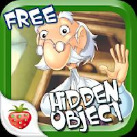 hidden object free: shoemaker gameskip