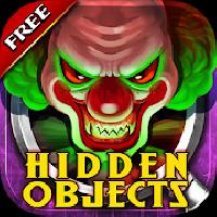 hidden object fun park murder gameskip
