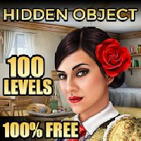 hidden object games gameskip