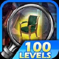 hidden object games 100 levels gameskip