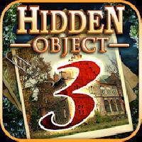 hidden object house secrets 3 gameskip