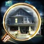 hidden object house secrets xl gameskip