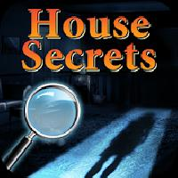 hidden object - house secrets gameskip