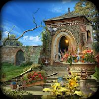 hidden object magic gardens gameskip