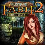 hidden object - manor fable 2 gameskip