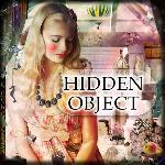 hidden object - marionettes gameskip