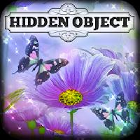 hidden object - may flowers gameskip