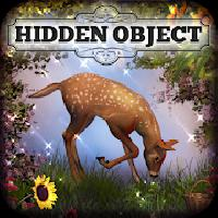 hidden object - mother nature gameskip
